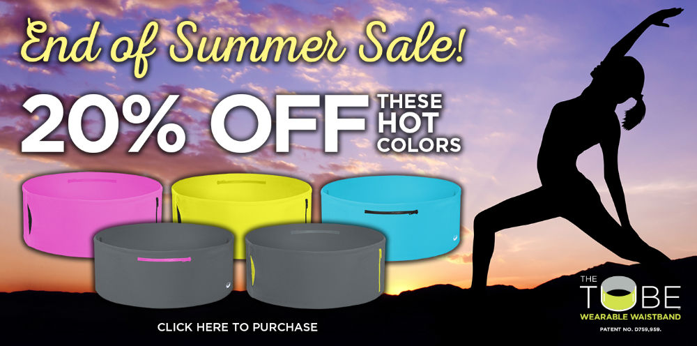 summer-sale-web-banner